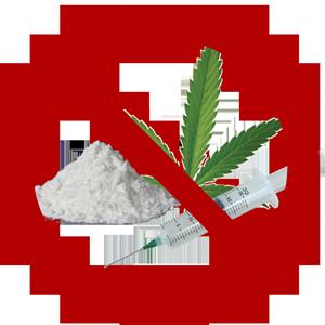 Лечение наркозависимости в Краснодаре